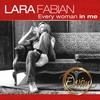 Cover of the album Every Woman in Me