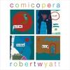 Cover of the album Comicopera