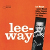 Couverture de l'album Lee-Way (Rudy Van Gelder Edition)