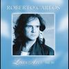 Cover of the album Línea Azul: Pájaro Herido, Vol. 10