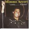 Couverture de l'album Canta.....adamo