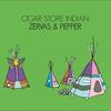 Cover of the album Cigar Store Indian (Radio Edit) - Single