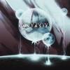 Cover of the album Fantasies