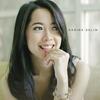 Couverture de l'album Dalam Hati Saja - Single