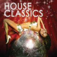 Cover of the track House Classics