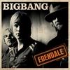 Cover of the album Edendale