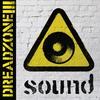 Couverture de l'album Sound