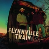 Cover of the album Flynnville Train