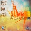 Cover of the album Summer Slap Weh - Single