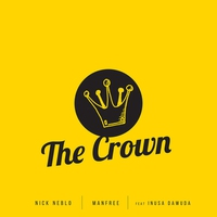 Cover of the track The Crown (feat. Inusa Dawuda) - Single