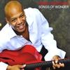Couverture de l'album Songs of Wonder