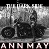 Couverture du titre The Dark Side (Radio edit)