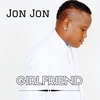 Cover of the album Girlfriend - Single