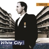 Cover of the album White City: A Novel