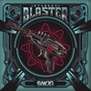 Cover of the album Blaster EP