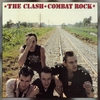 Cover of the track Rock the Casbah
