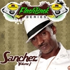 Cover of the album Penthouse Flashback Series (Sanchez) Vol. 1