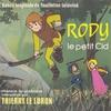 Couverture de l'album Rody le petit Cid (Bande originale du feuilleton télévisé) - Single