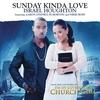 Cover of the album Sunday Kinda Love (feat. Aaron Lindsey, PJ Morton & Nikki Ross) - Single