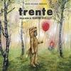 Couverture de l'album Trente