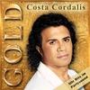 Cover of the album Costa Cordalis: Gold
