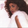 Cover of the album You Know How to Love Me (Expanded Edition)