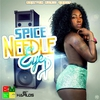Couverture de l'album Needle Eye - Single