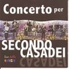 Cover of the album Concerti per secondo Casadei