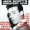 Cover of the album Jack Scott's Greatest Hits
