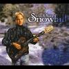 Couverture de l'album Snowfall