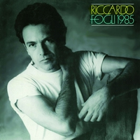 Cover of the track 1985