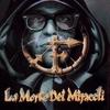 Couverture de l'album La morte dei miracoli