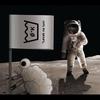 Couverture de l'album Levak na luni