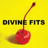 Cover of the album A Thing Called Divine Fits