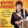 Cover of the album Le soleil doit briller pour tout l'monde