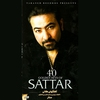 Cover of the album 40 Golden Hits of Sattar