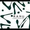 Couverture de l'album Ranu