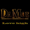 Cover of the album Love High (Remixes) - EP