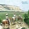 Cover of the album Mount Carmel