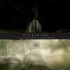 Cover of the album Translucent Communion
