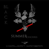 Cover of the track Black Summer Choirs