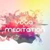 Cover of the album Ibiza Yoga & Meditation Chill - 2015, Vol. 1 (Positive Relaxation Tunes)