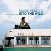 Cover of the album Into the Wild: Music From the Motion Picture