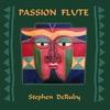 Couverture de l'album Passion Flute