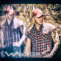 Couverture du titre Wofür - Single