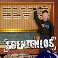 Cover of the track Grenzenlos