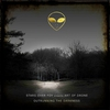 Couverture de l'album Outrunning the Darkness (Stars Over Foy pres. Art of Drone)