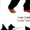 Cover of the album Gauchos Modernos