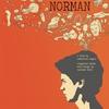 Couverture de l'album Norman (Original Motion Picture Soundtrack)