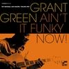 Cover of the album Ain't It Funky Now: Original Jam Master, Vol. 1